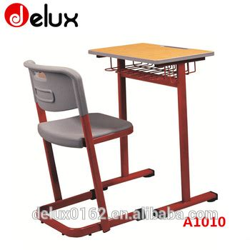 adjustable height desk and chair with black pedestal frame not adjustable height desk and chair with black