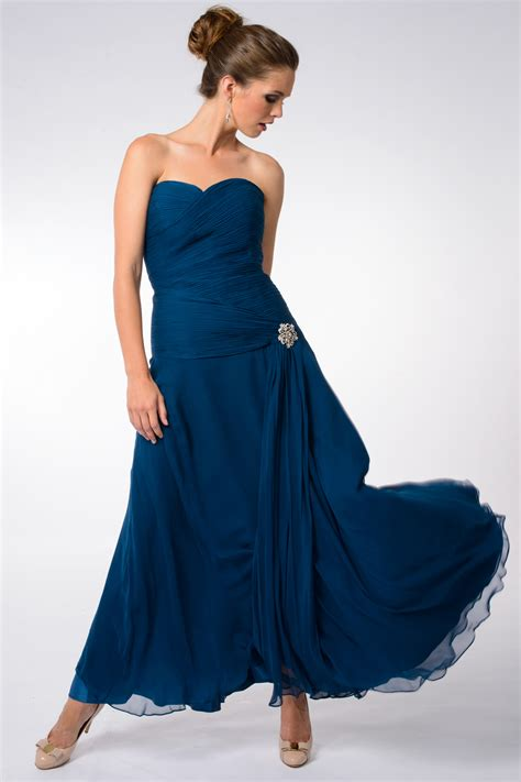 prom dresses evening gowns mother of the bride dress at