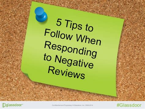 remove negative reviews from glassdoor remove negative reviews from glassdoor 28 images how
