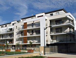 Plafond Taxe Habitation by Taxe D Habitation Et Taxes Fonci 232 Res