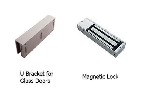 Magnetic Locks Magneticlocks Net Blog Magnetic Locks For Glass Doors
