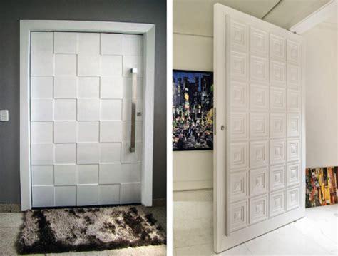 arquivo para porta de laca branca assim eu gosto