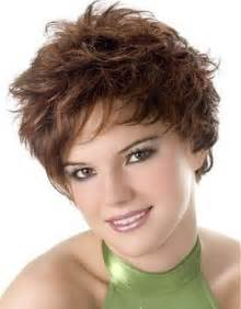faboverfifty hairstyles 15 short messy hairstyles 2013 2014 short hairstyles