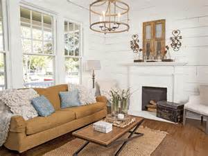 Fixer Shiplap Is Shiplap The New Paneling House Of Hawthornes