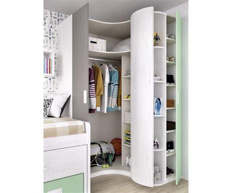 armarios rincon comprar armario de rinc 211 n adrian