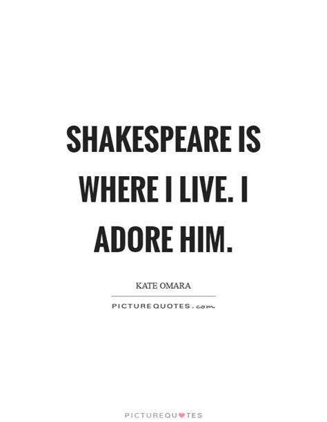 shakespeare quote to live by shakespeare quotes sayings shakespeare picture quotes