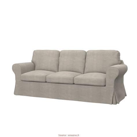 ektorp divano letto 2 posti ideale 4 fodera divano letto ektorp 2 posti jake vintage