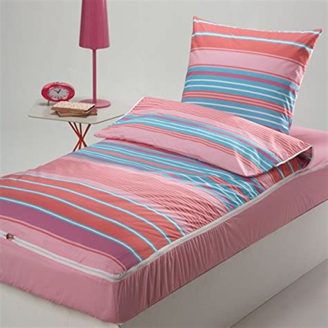 zip up comforter zip up bedding an ideal solution for kids funk this house