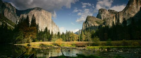 hotels near yosemite yosemite national park hotels