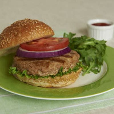 ground turkey breast burger recipes 10 best rachael ground turkey burger recipes yummly