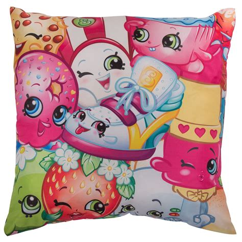 cushions for girls bedroom girls disney character cushions kids bedroom frozen