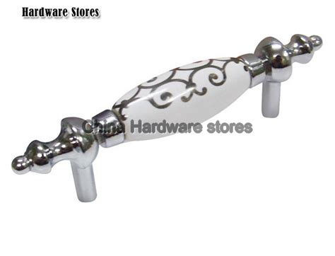 Cabinet Hardware Cheapest Price Silver Kitchen Knob Handle And Knob Cabinet Knob Cheap