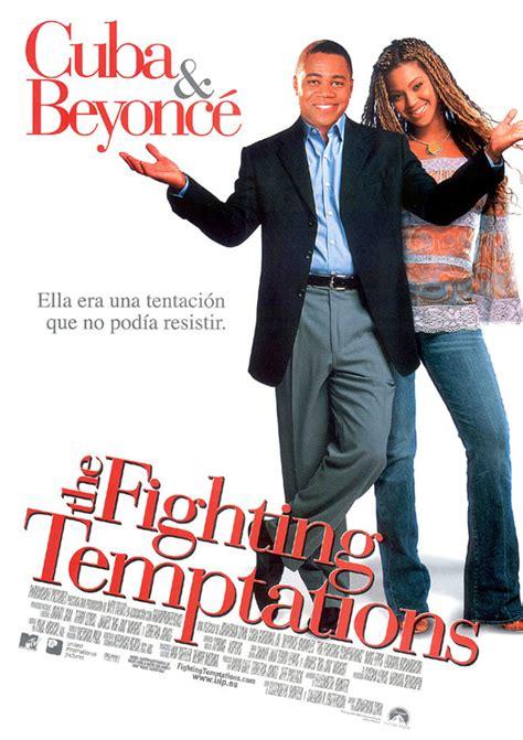 swing low fighting temptations banda sonora the fighting temptations sensacine com