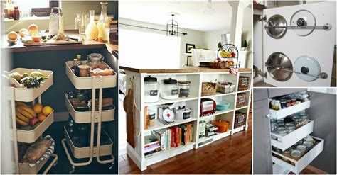 best things from ikea 100 ikea kitchen hacks ikea toy kitchen hack google