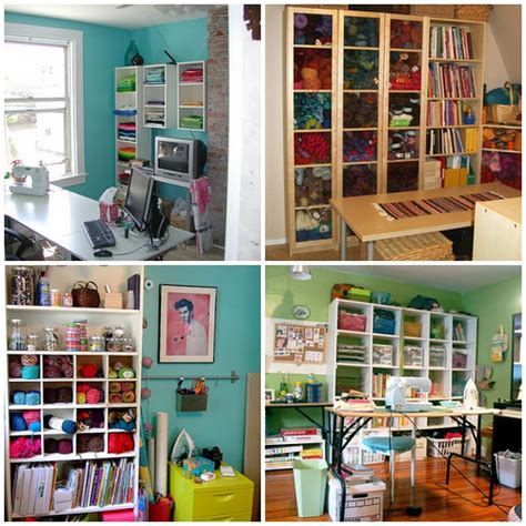 craft room inspiration craft room inspiration i m daydreaming about a future