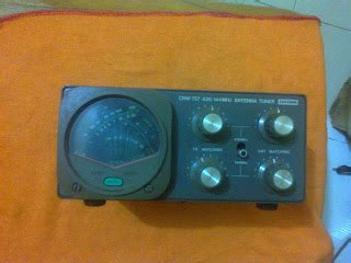 Novel Second Ori Kondisi 90 Mulus In A Blue Moon By Ilana banda radio tuner daiwa cnw 727 vhf uhf