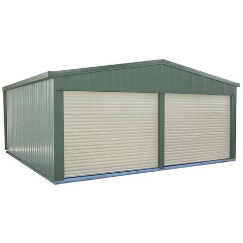 Cairns Storage Sheds by Bunnings Garden Sheds Cairns Garden Ftempo