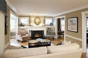 Guest Room Den Decorating Ideas Beispiele Wohnzimmergestaltung