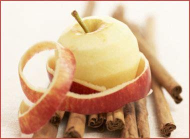 pan de manzana   tiendas la cuisine