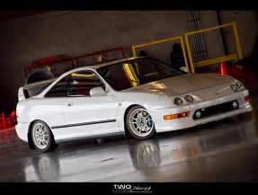 Type R Acura Acura Integra Type R Wallpaper Image 322