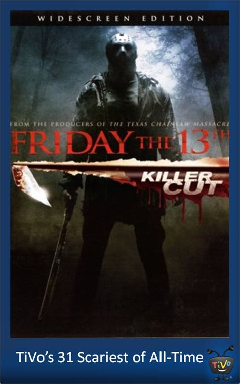 Friday Killer Longsleve 31 pin by cheri burris on fave