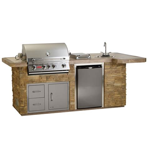 Barbecue Cabinets Kitchen Bbq Grill Outdoor Kitchen Cabinets Propane Bbq Grill Bbq Norma Budden