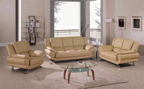 living room furniture usa global furniture usa 9908 living room collection