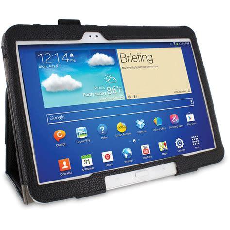 Samsung Tab 3 Dual roocase dual station folio cover rc galx10 tab3 sta