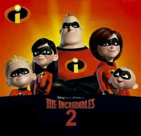The Indestructibles les indestructibles 2 le actu