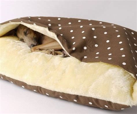 dog cave bed best 25 dog cave ideas on pinterest