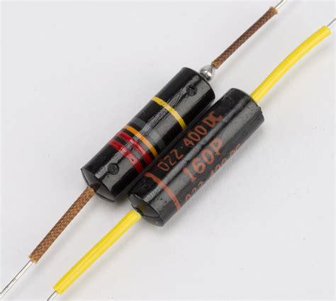 black les paul wiring diagram les paul capacitors