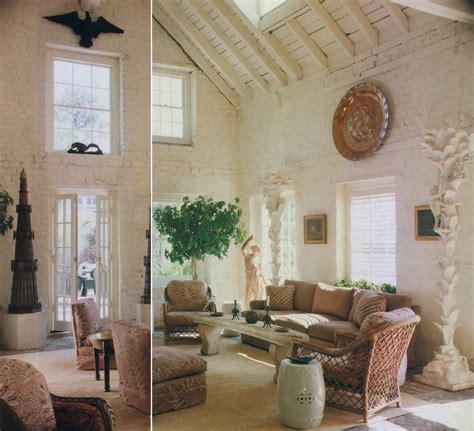 Patio Furniture Indoors by Outdoor Furniture Indoors Mcgrath Ii