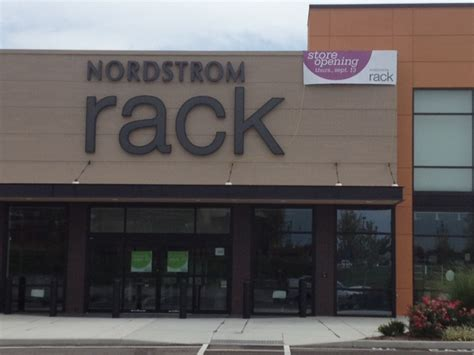Nordstrom Rack Sweepstakes - new nordstrom rack manchester stl hotspots store details