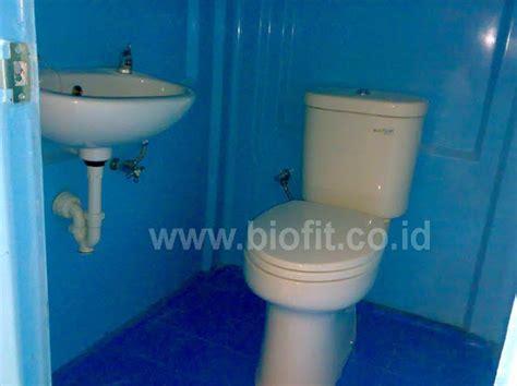 toilet portable toilet modern toilet proyek toilet