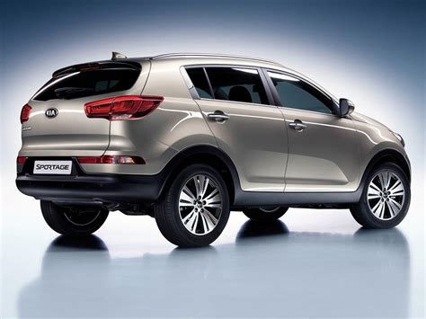 Kia Louisiana Kia Motors Confirma Forte Sportage Y Sorento Para M 233 Xico