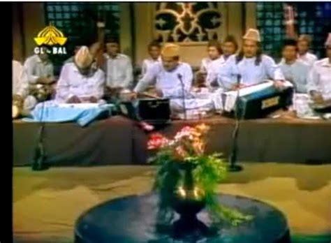 download mp3 qawali tajdar e haram download naat qawwali mp3 downlaod naat qawwali sabri