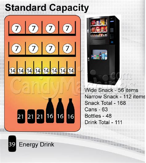 energy drink vending machine buy seaga snack and soda combo machine vending machine