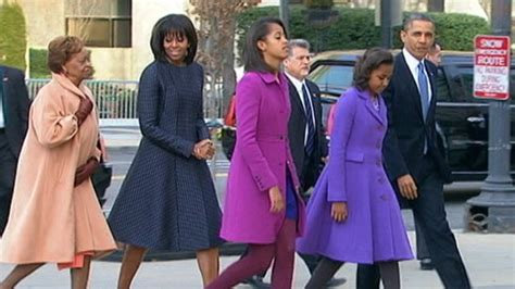 first family obama women s rights civil rights and more are very relevant