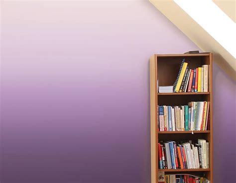 wallpaper self adhesive colour blend self adhesive wallpaper contemporary wall