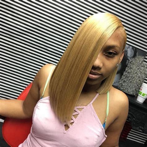 blunt bob haircuts youtube attention pinterest blu333 add sc just blu333