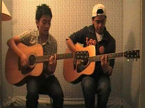 lifehouse somewhere in between lifehouse somewhere in between cover youtube