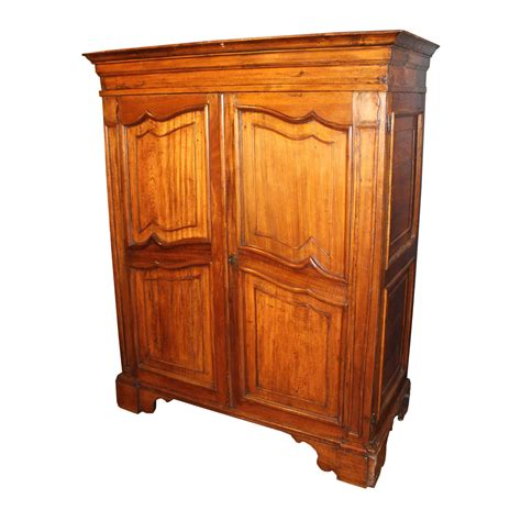 Wood Armoires by Italian Carubo Wood Armoire Foxglove Antiques Galleries