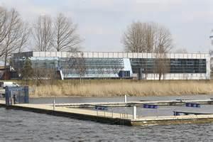 schwimmbad rostock schwimmhalle gehlsdorf rostock de