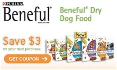 dog food coupons ontario science diet coupons petsmart 2017 2018 best cars reviews