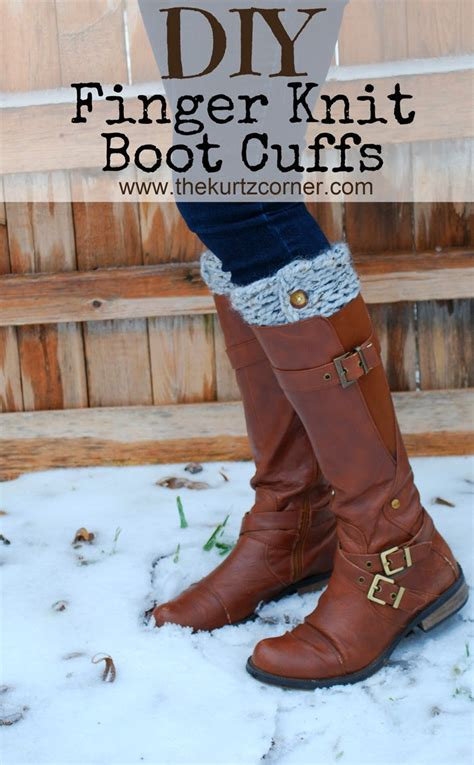15 Boot Hacks No Can Live Without