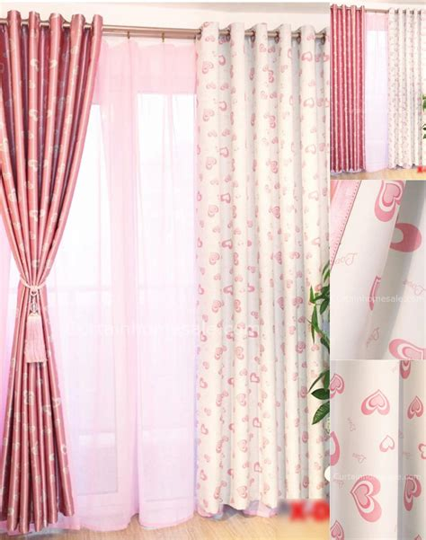 nursery blackout curtains baby sweet blackout curtains nursery modern home interiors