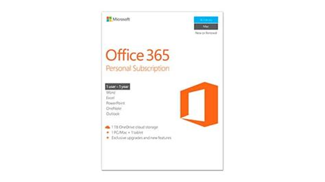 Office 365 Personal Review by Buy Microsoft Office 365 Personal Microsoft Store