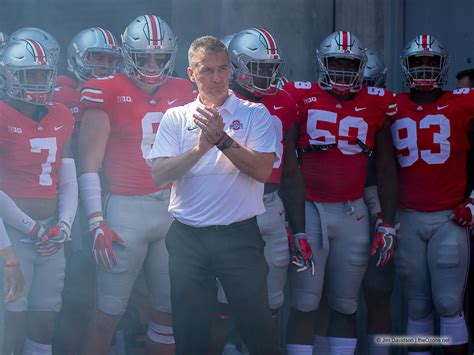 ozone ohio state fan forum ten things we learned from ohio state s 54 21 win over unlv