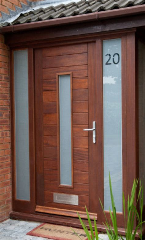 bespoke doors bespoke timber doors springburn joinery bespoke