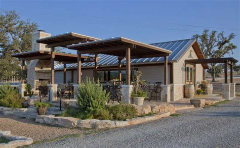comfort texas winery critics choice for best texas winery bending branch